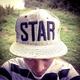 Natpongm Meesoongm My Star(Single Version)