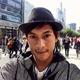 Natpongm Meesoongm - See More