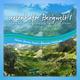 Nature Healing Acoustics Relaxation Meditation Seelenhafte Bergwelt 1 luftige Atmosphären und das Treiben des Windes