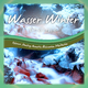 Nature Healing Acoustics Relaxation Meditation Wasser Winter Energie