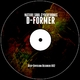 Nature Soul Cybertronic D-Former