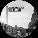 Juggernaut by Nature Soul Cybertronic mp3 download
