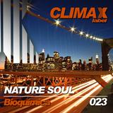 Bioquimica by Nature Soul mp3 downloads