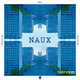 Naux Early Vision