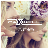 Fable by Naxwell mp3 download