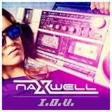 I.O.U. by Naxwell mp3 download