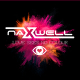 Love Sees No Colour by Naxwell mp3 download