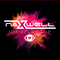 Love Sees No Colour (Radio Mix) by Naxwell mp3 downloads