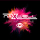 Naxwell - Love Sees No Colour