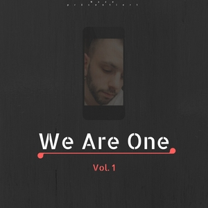 Naze - We Are One, Vol. 1 (Naze)