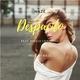 Naze feat. Emilio Corleone Despacito