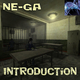 Ne-Ga Introduction