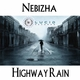 Nebizha Highway Rain