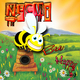 Necmi - Bee Happy