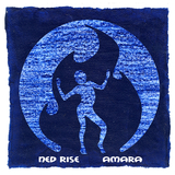 Amara by Ned Rise mp3 download