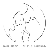 White Roessl by Ned Rise mp3 download