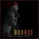 Neea Thompson - Bounce