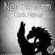 Neil Benham Dark Horse