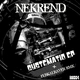 Nekrend Systematic EP