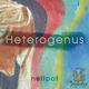 Nelipot Heterogenus