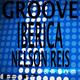 Nelson Reis Groove Iberica Ep