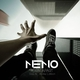 Neno - Torn Apart(Sea Air Media Edition)