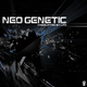 Neo Genetic Corrupted By Lfo