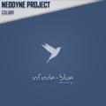 Colibri by Neodyne Project mp3 downloads