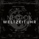 Neotox Weltzeituhr