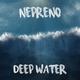 Nepreno Deep Water