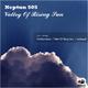 Neptun 505 Valley of Rising Sun