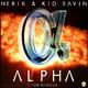 Nerik & Kid Eavin Alpha