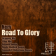 Nery Road to Glory