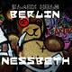 Nessbeth Black Hole Berlin