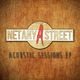 Netanyastreet Acoustic Sessions EP