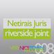 Netirais Juris Riverside Joint