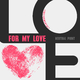 Neutral Point For My Love(Instrumental Version)