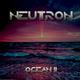 Neutron Ocean 2