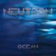 Neutron Ocean