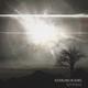 Neverland In Ashes Supernova