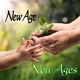 New Ages New Age