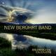 New Berührt Band - Behind the Clouds