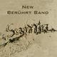 New Berührt Band Samia
