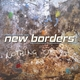 New Borders Nothing of You