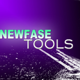 New Fase Tools 2 by New Fase Tools mp3 download