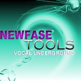 Vocal Underground by New Fase Tools mp3 download