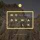 New Folder Moonwalk