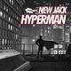 New Jack Hyperman