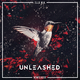 Newclaess Unleashed(Club Mix)