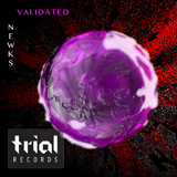 Validated by Newks mp3 download